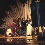 Broadway Band