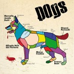 "DOgs ""DOgs"""
