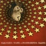 "Giacomo Toni ""Giacomo Toni & Novecento Band"""