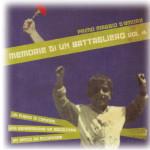 "Various Artists ""Memorie Di Un Battagliero Vol.1"""