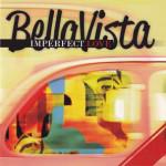"Bellavista ""Imperfect Love"""""