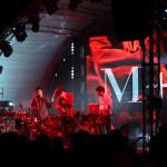 M+A live @ mi ami festival