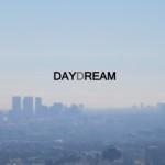 """Daydream """"Daydream"""""""
