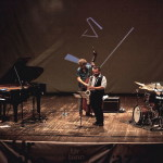 wt Stefano Bedetti 4et @ Urbino Plays Jazz 2016