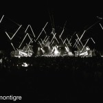 live wt C'mon Tigre @ Roskilde Festival 2016 (Copenaghen)