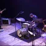 Pietro Tonolo Trio @ La Grande Notte del Jazz