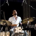 Jazz Per Amatrice