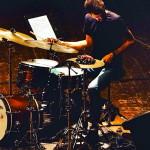 urbino jazz festival