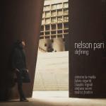 "Nelson Pari ""Defining"""